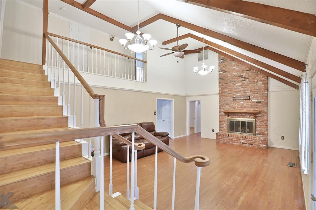 1600 Kiowa  Drive, Big Spring, Texas 79720 - acquisto real estate best luxury buyers agent in texas shana acquisto inheritance realtor