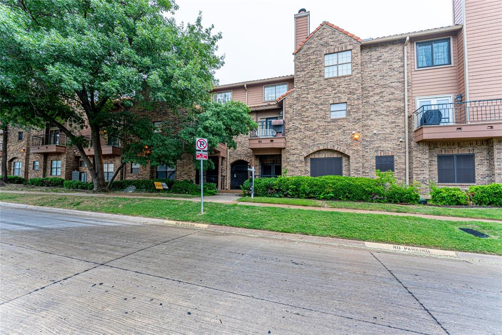 6000 Auburndale  Avenue, University Park, Texas 75205 - Acquisto Real Estate best frisco realtor Amy Gasperini 1031 exchange expert