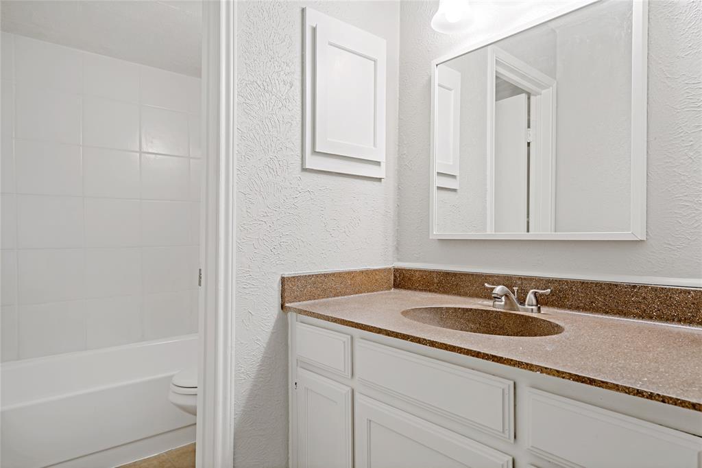 8109 Skillman  Street, Dallas, Texas 75231 - acquisto real estate best realtor westlake susan cancemi kind realtor of the year