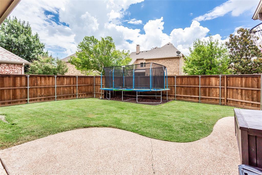 923 Mckamy  Drive, Allen, Texas 75013 - Acquisto Real Estate best frisco realtor Amy Gasperini 1031 exchange expert