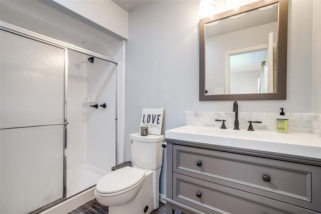 519 Fairhaven  Drive, Allen, Texas 75002 - acquisto real estate best new home sales realtor linda miller executor real estate