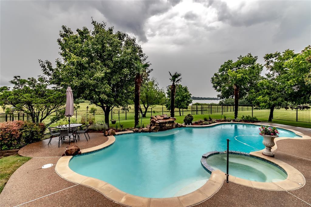 6506 Port Isabel  Drive, Rowlett, Texas 75089 - Acquisto Real Estate best frisco realtor Amy Gasperini 1031 exchange expert