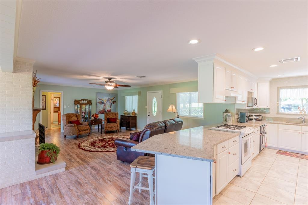 254 County Road 2229  Mineola, Texas 75773 - acquisto real estate best listing agent in the nation shana acquisto estate realtor