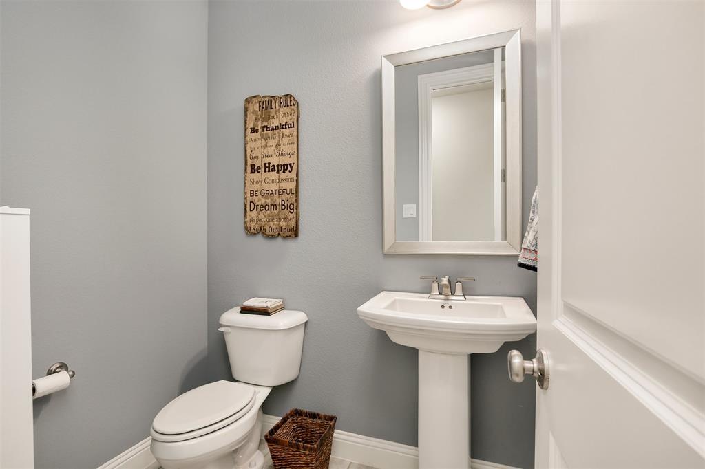 2825 Montreaux  The Colony, Texas 75056 - acquisto real estate smartest realtor in america shana acquisto