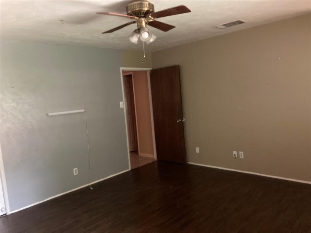 5513 Maple  Court, Rowlett, Texas 75089 - acquisto real estate best highland park realtor amy gasperini fast real estate service
