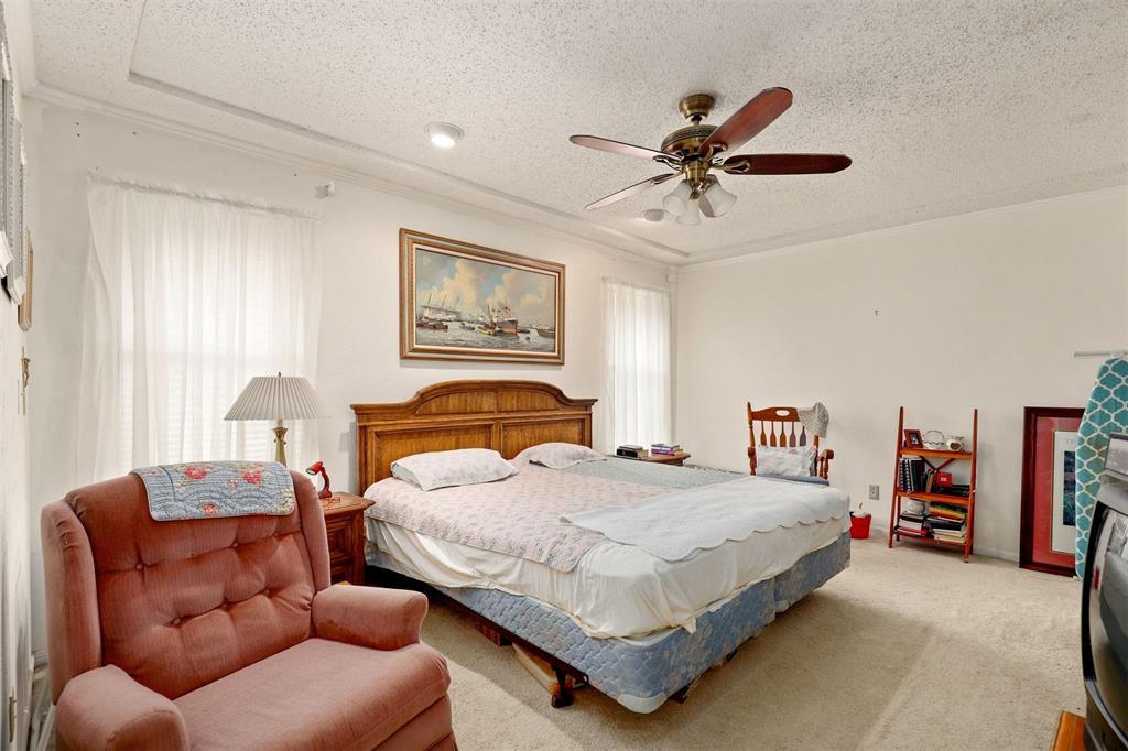 2522 Rosebud  Court, Carrollton, Texas 75006 - acquisto real estate best style realtor kim miller best real estate reviews dfw
