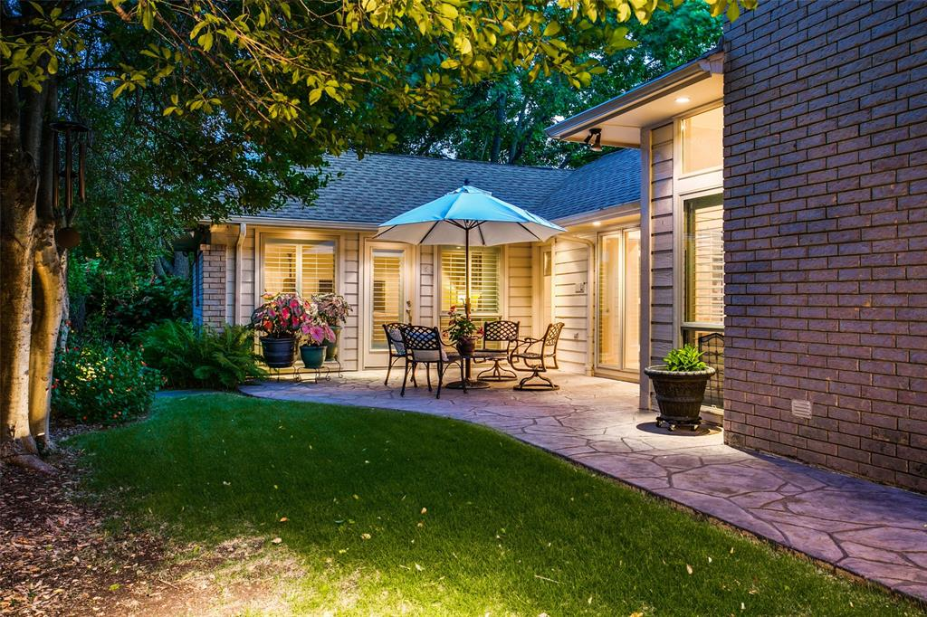 5120 Mustang  Trail, Plano, Texas 75093 - acquisto real estate agent of the year mike shepherd