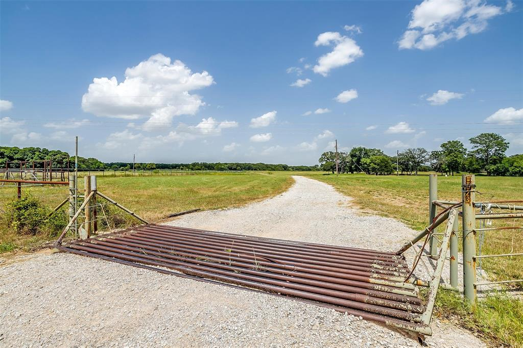 TBD 22.66 AC  Decatur, Texas 76234 - acquisto real estaet best boutique real estate firm in texas for high net worth sellers