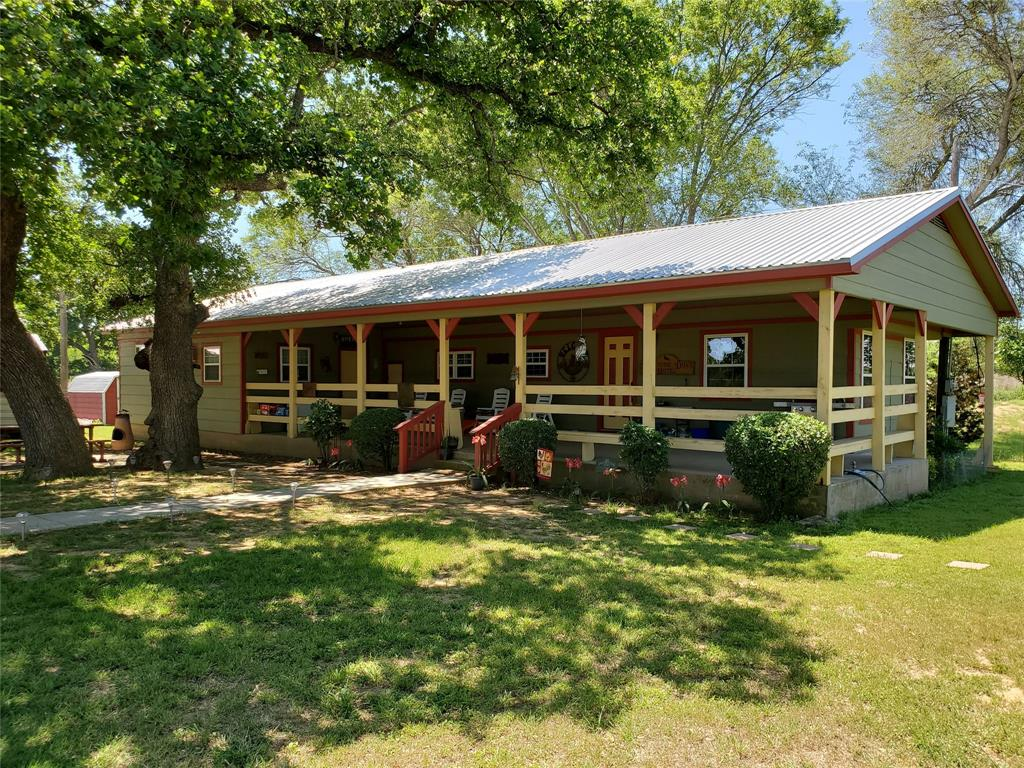 6153 Farm To Market Road 502  Rochelle, Texas 76871 - Acquisto Real Estate best plano realtor mike Shepherd home owners association expert
