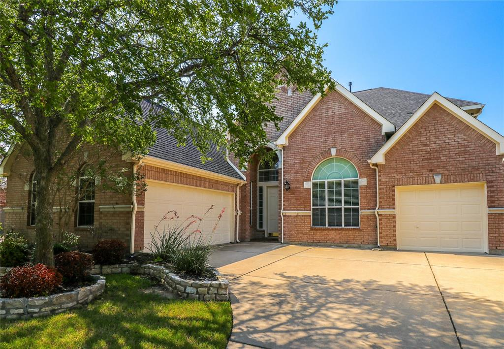 4141 History  Circle, Frisco, Texas 75034 - Acquisto Real Estate best plano realtor mike Shepherd home owners association expert