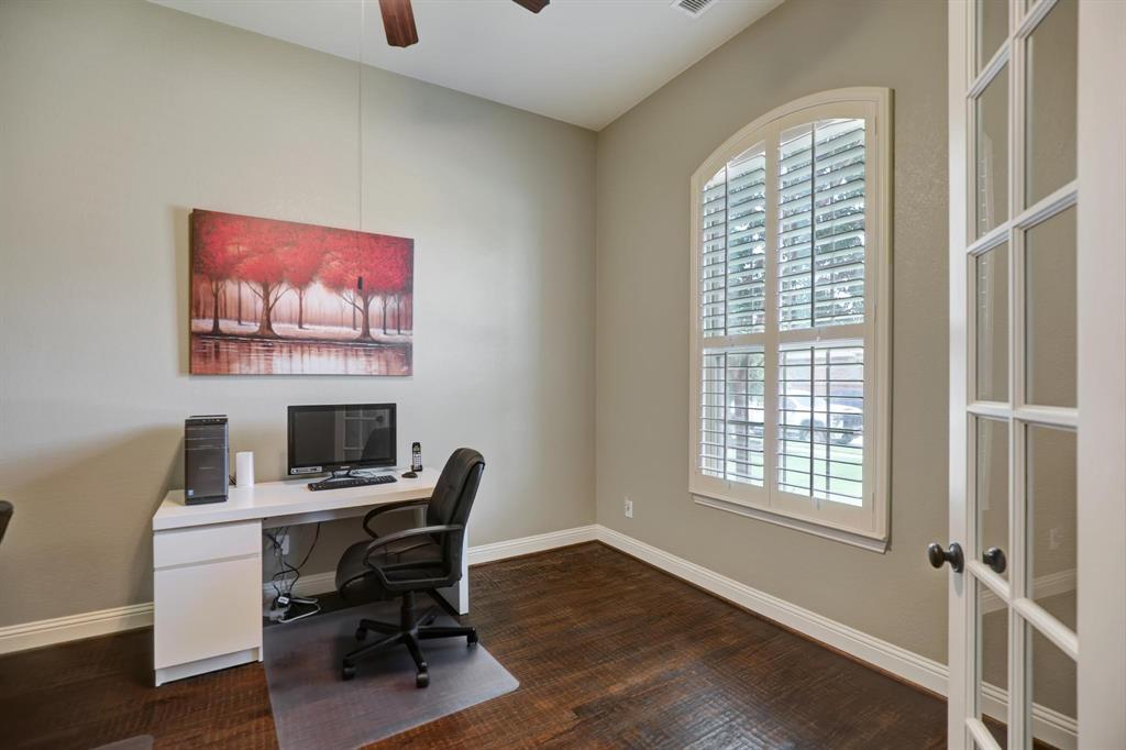 801 Quiet Oak  Lane, Prosper, Texas 75078 - acquisto real estate best prosper realtor susan cancemi windfarms realtor