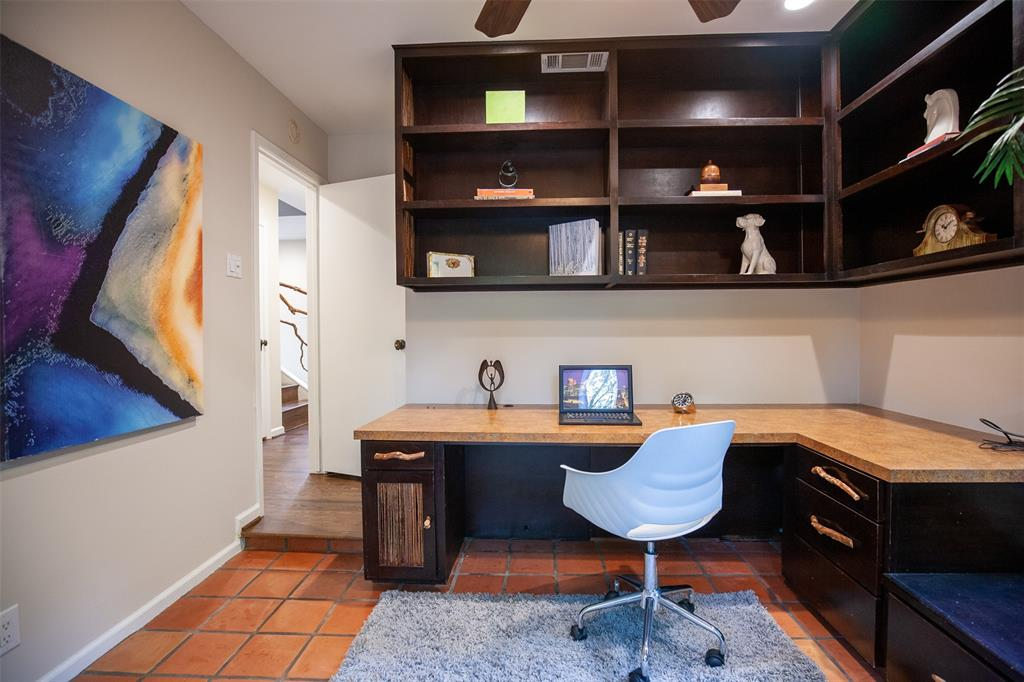 8176 Barbaree  Boulevard, Dallas, Texas 75228 - acquisto real estate best realtor dfw jody daley liberty high school realtor