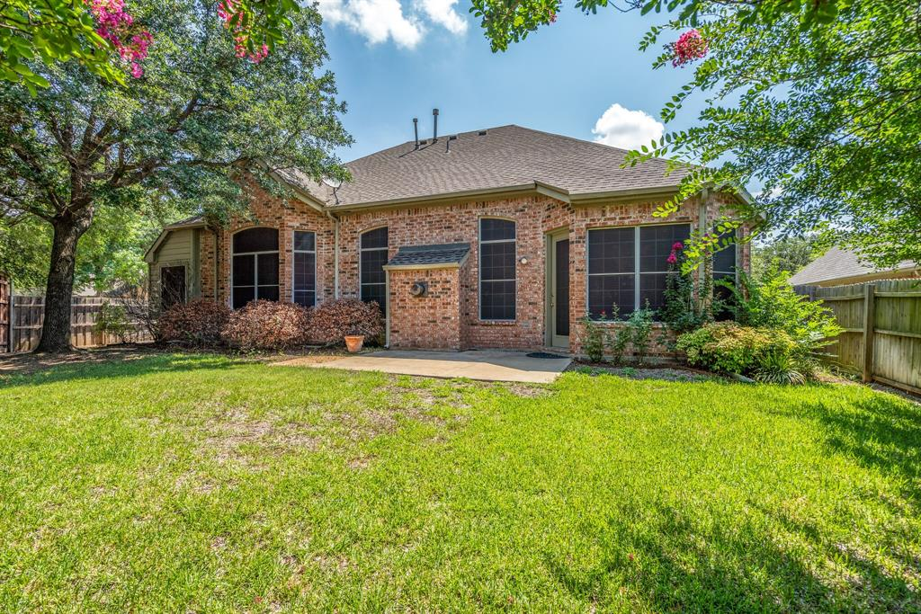 3417 Beckingham  Court, Flower Mound, Texas 75022 - acquisto real estate best plano real estate agent mike shepherd