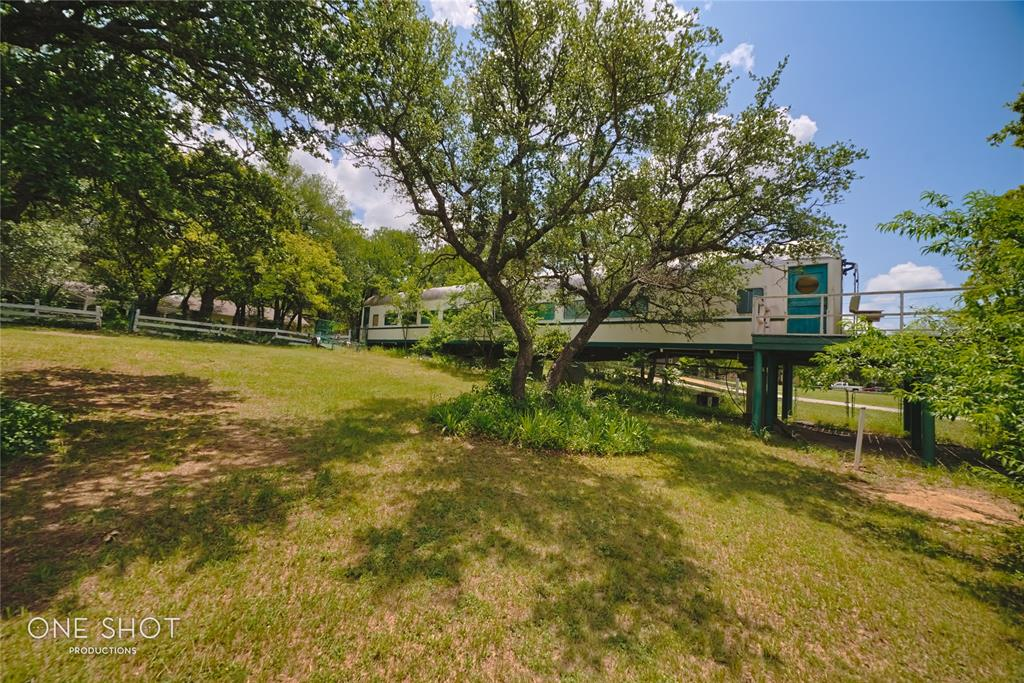 307 Hillcrest  Avenue, Eastland, Texas 76448 - acquisto real estate agent of the year mike shepherd