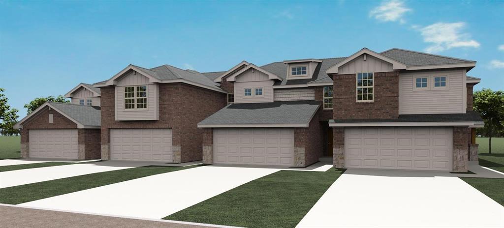 6810 Topaz  Greenville, Texas 75401 - Acquisto Real Estate best frisco realtor Amy Gasperini 1031 exchange expert