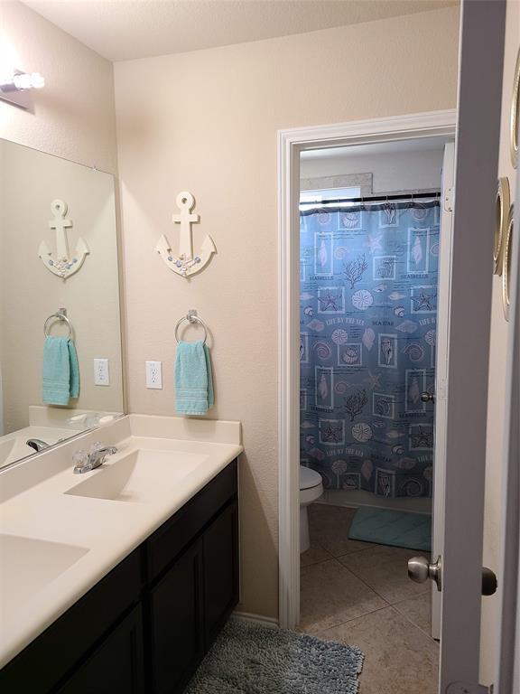 517 Cheyenne  Drive, Aubrey, Texas 76227 - acquisto real estate best style realtor kim miller best real estate reviews dfw