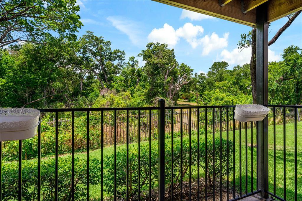 8109 Skillman  Street, Dallas, Texas 75231 - Acquisto Real Estate best mckinney realtor hannah ewing stonebridge ranch expert