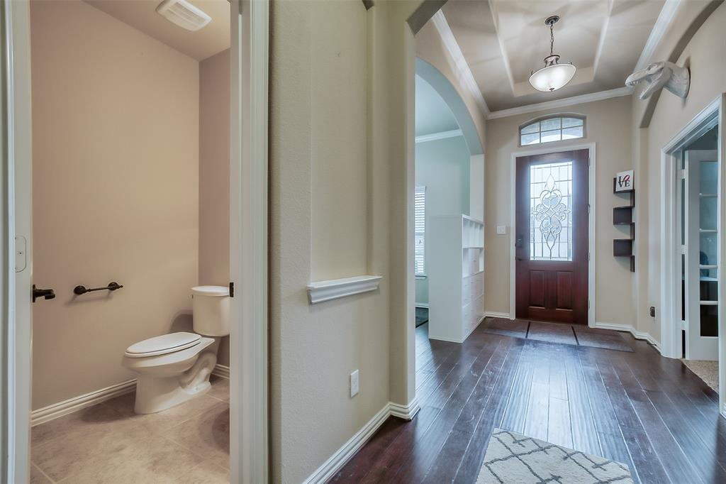 9822 Amberwoods  Lane, Frisco, Texas 75035 - acquisto real estate best real estate company to work for