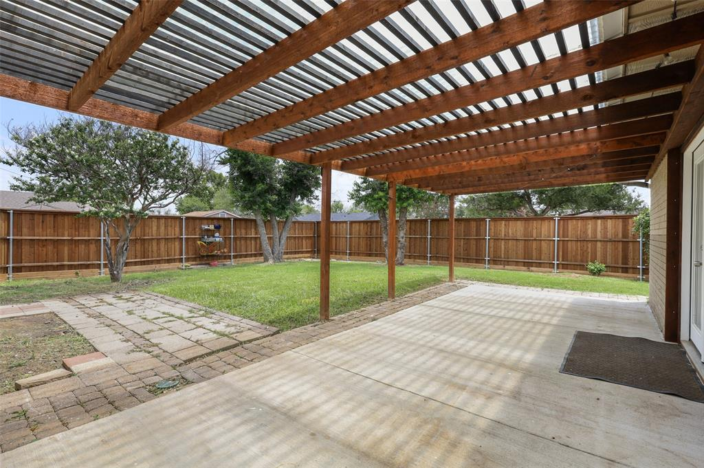 4932 Colony  Boulevard, The Colony, Texas 75056 - acquisto real estate best listing photos hannah ewing mckinney real estate expert