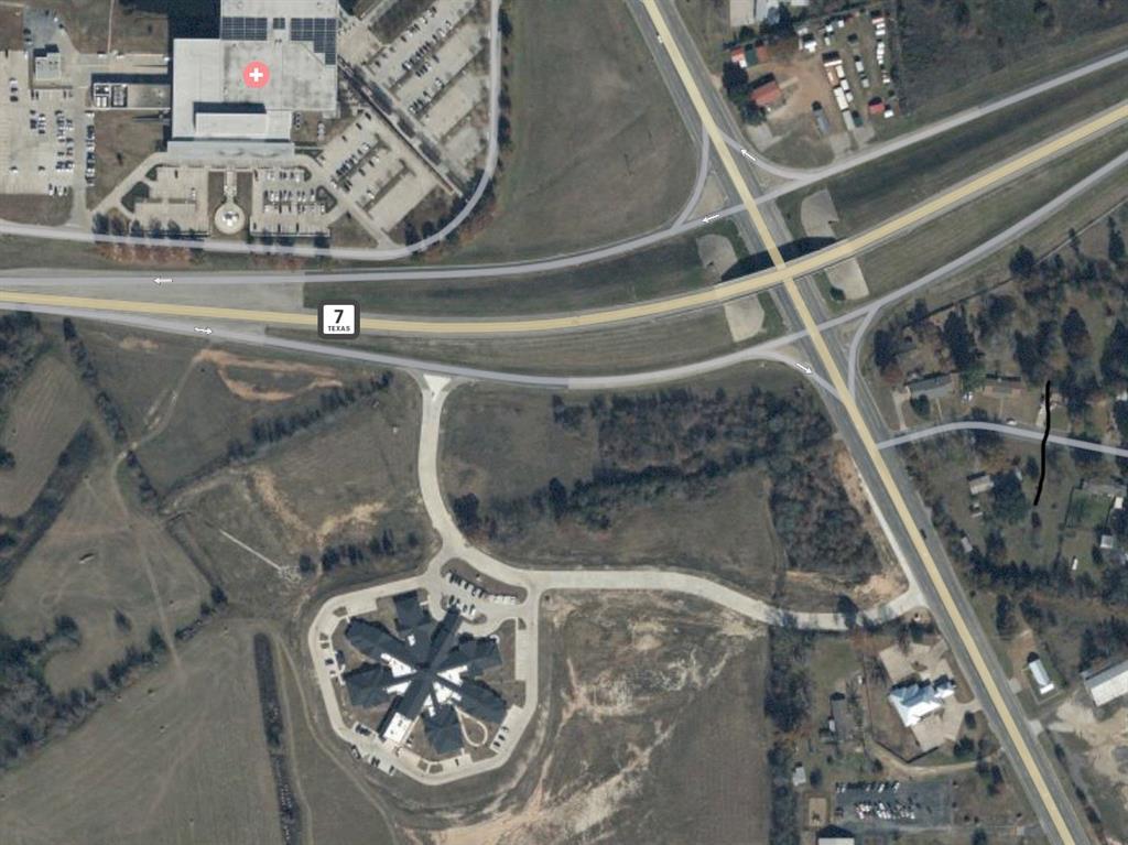 650 7  Loop, Athens, Texas 75752 - Acquisto Real Estate best frisco realtor Amy Gasperini 1031 exchange expert