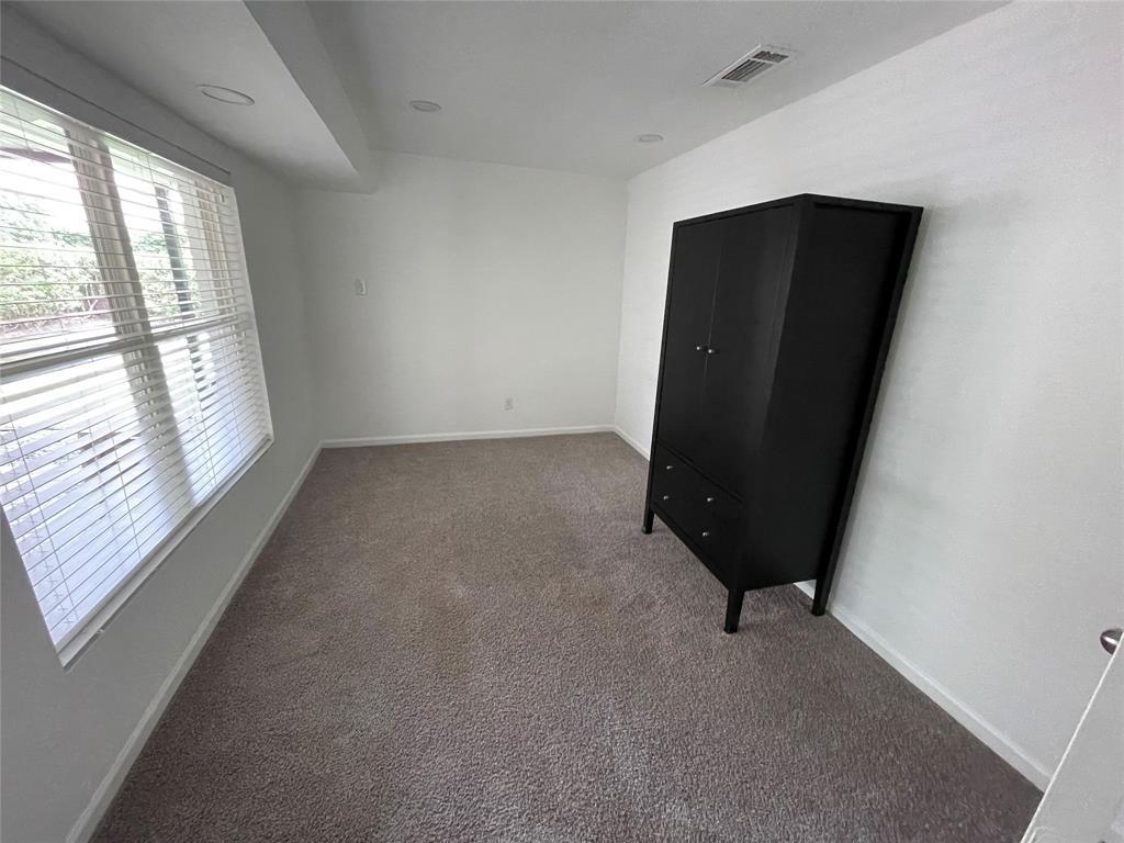 6423 Vanderbilt  Avenue, Dallas, Texas 75214 - acquisto real estate best listing agent in the nation shana acquisto estate realtor