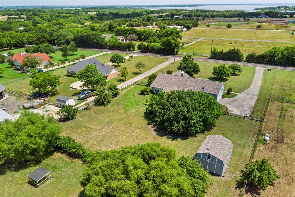 10361 County Road 491  Princeton, Texas 75407 - acquisto real estate best plano real estate agent mike shepherd