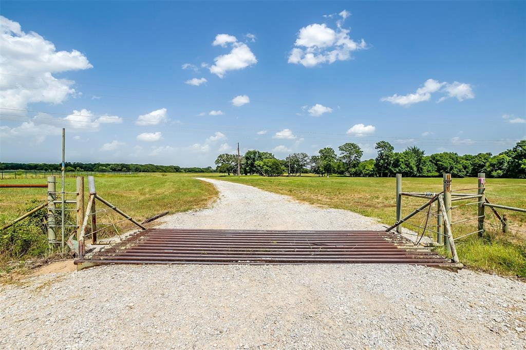 TBD 22.66 AC  Decatur, Texas 76234 - acquisto real estate best frisco real estate broker in texas for high net worth buyers