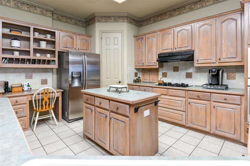 2434 SAVANNA  Circle, Midlothian, Texas 76065 - acquisto real estate best real estate company in frisco texas real estate showings