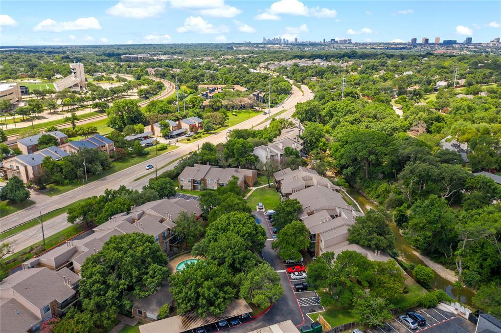 8109 Skillman  Street, Dallas, Texas 75231 - acquisto real estate nicest realtor in america shana acquisto