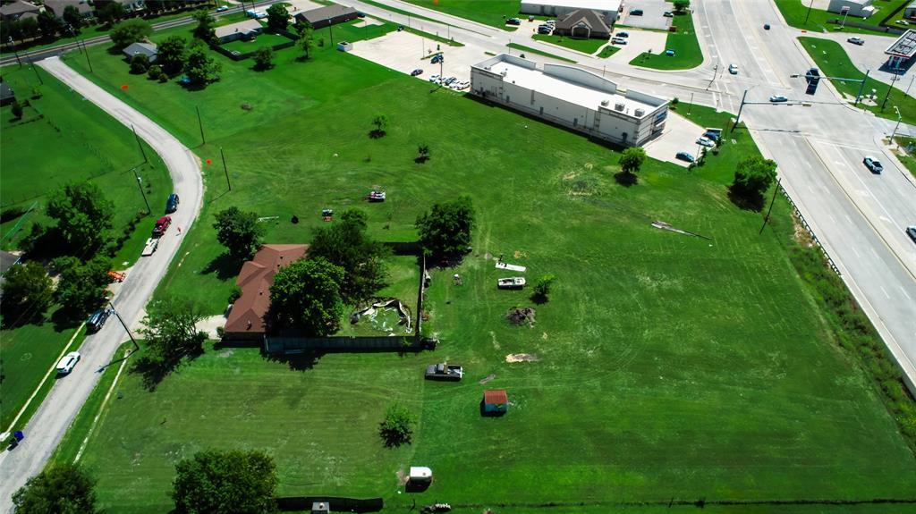 439 Wolf Run  Court, Lavon, Texas 75166 - Acquisto Real Estate best mckinney realtor hannah ewing stonebridge ranch expert