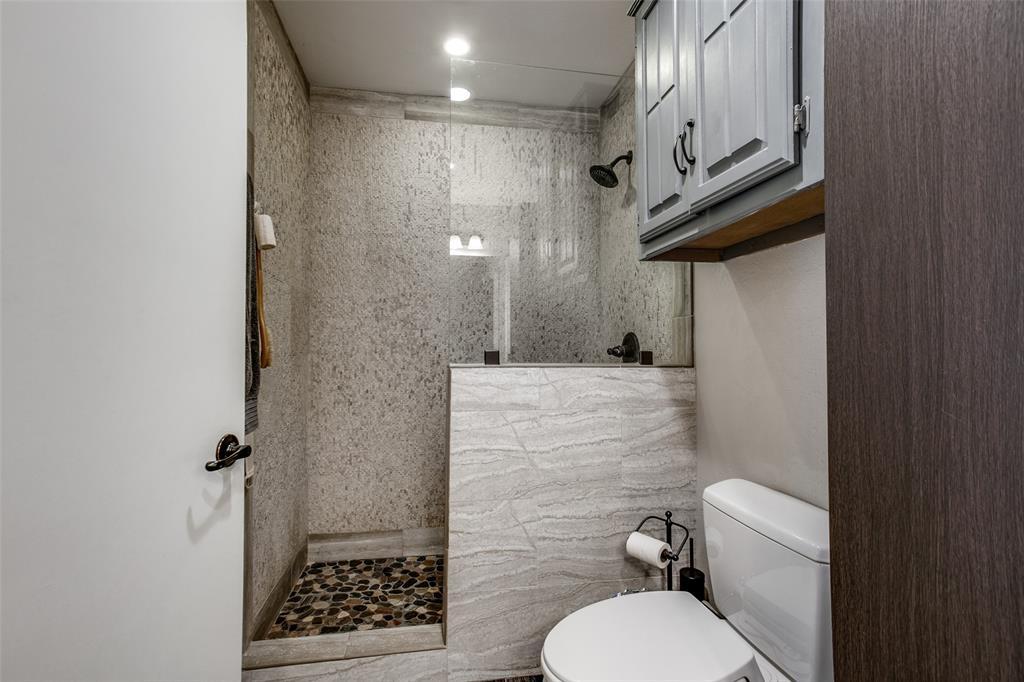 2001 Linda  Lane, Richardson, Texas 75081 - acquisto real estate best listing agent in the nation shana acquisto estate realtor