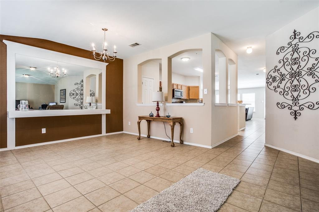 3420 Replay  Lane, Little Elm, Texas 75068 - acquisto real estate best flower mound realtor jody daley lake highalands agent of the year