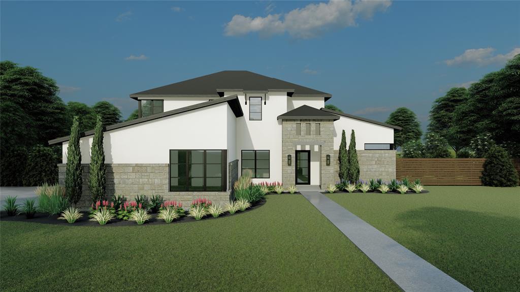 2116 Sicily  Lane, Haslet, Texas 76052 - Acquisto Real Estate best frisco realtor Amy Gasperini 1031 exchange expert