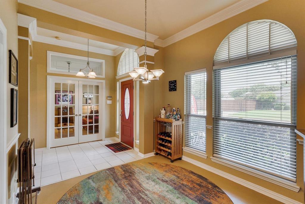 213 Longmeadow  Drive, Coppell, Texas 75019 - acquisto real estate best highland park realtor amy gasperini fast real estate service