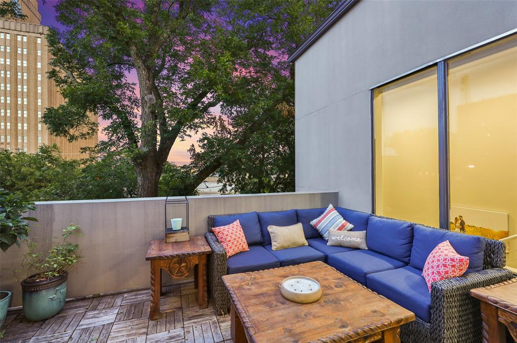 1505 Haskell  Avenue, Dallas, Texas 75204 - acquisto real estate best real estate follow up system katy mcgillen