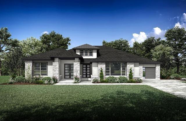 1630 Caruth  Drive, Prosper, Texas 75078 - Acquisto Real Estate best frisco realtor Amy Gasperini 1031 exchange expert