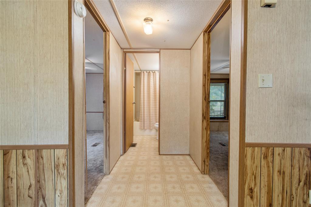 7400 Paluxy  Highway, Tolar, Texas 76476 - acquisto real estate best looking realtor in america shana acquisto