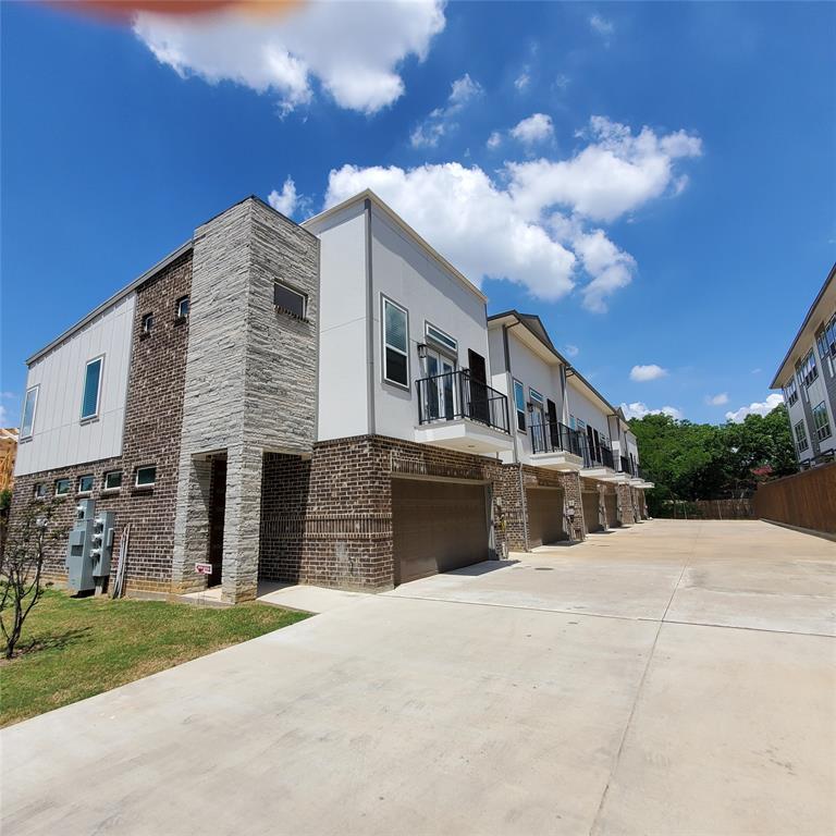 2231 Lovedale  Avenue, Dallas, Texas 75235 - acquisto real estate nicest realtor in america shana acquisto