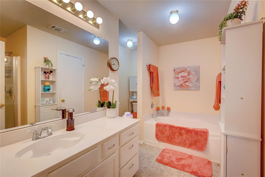 3005 Scenic Glen  Drive, Mansfield, Texas 76063 - acquisto real estaet best boutique real estate firm in texas for high net worth sellers