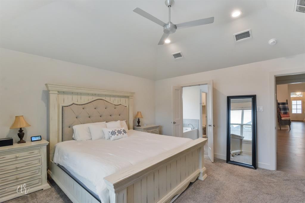 4609 Ebbets  Abilene, Texas 79606 - acquisto real estate best photos for luxury listings amy gasperini quick sale real estate