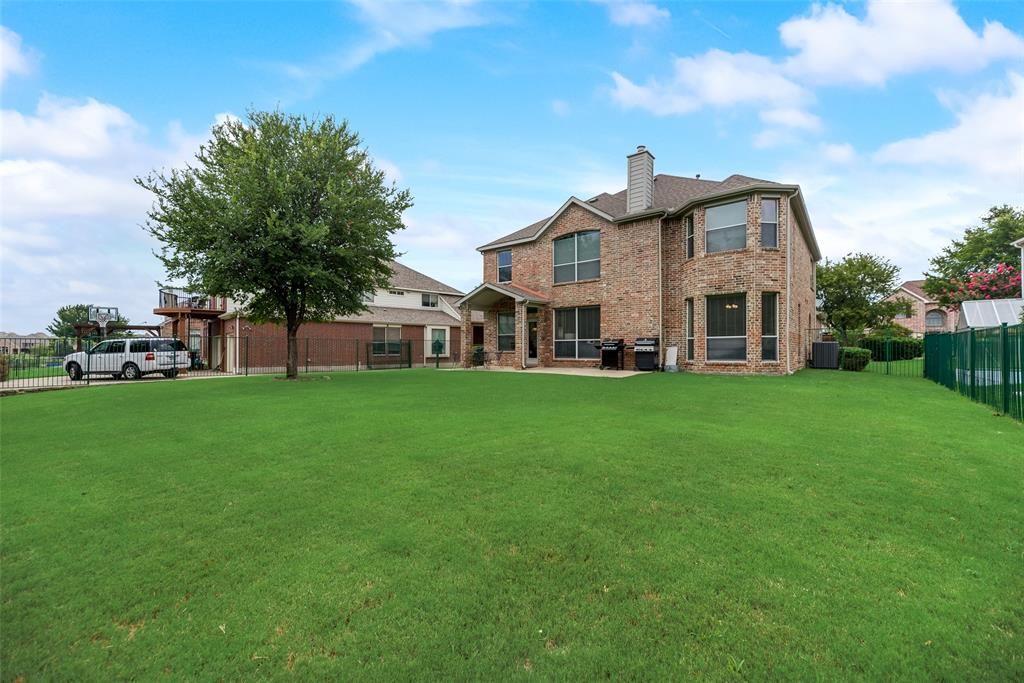 2077 Sleepy Hollow  Trail, Frisco, Texas 75033 - acquisto real estate mvp award real estate logan lawrence