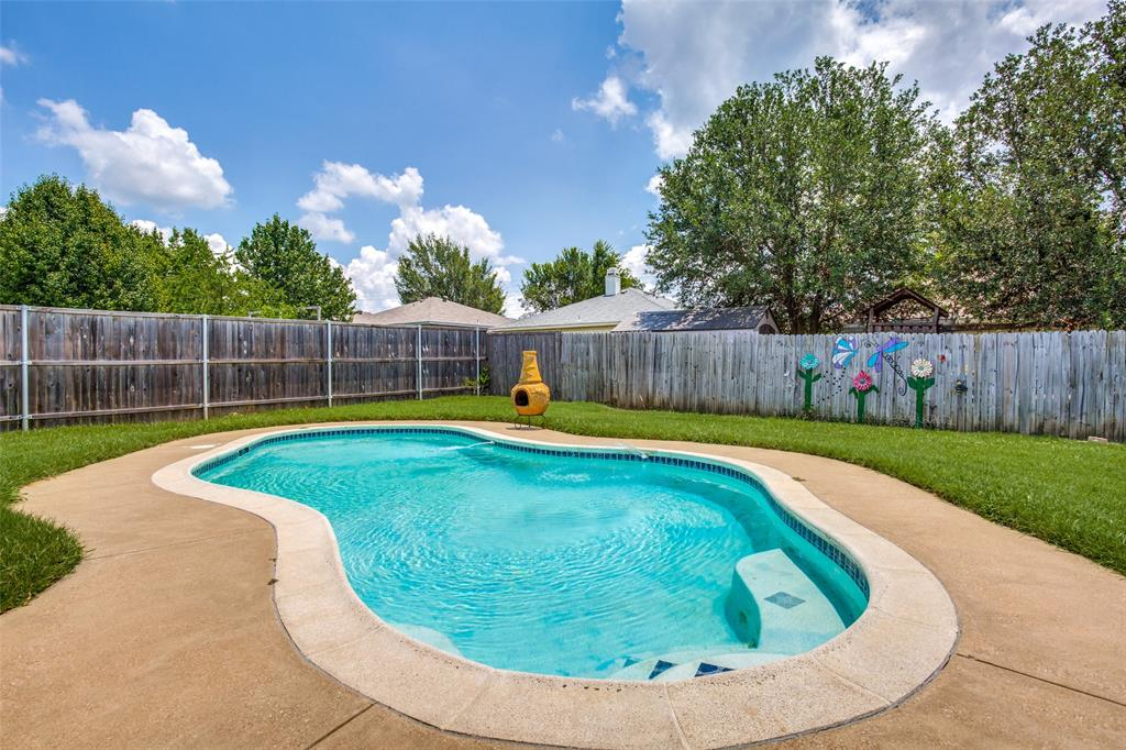 8713 Serenity  Way, Denton, Texas 76210 - acquisto real estaet best boutique real estate firm in texas for high net worth sellers
