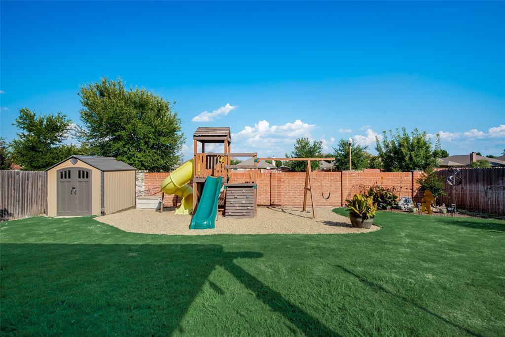 5709 Eagle Mountain  Drive, Denton, Texas 76226 - acquisto real estate best photo company frisco 3d listings