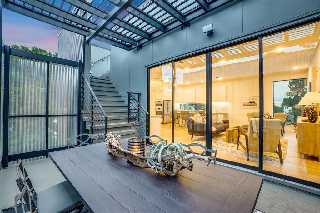 4828 Caxton  Court, Dallas, Texas 75204 - acquisto real estate best looking realtor in america shana acquisto