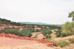 Lot 8 Rainy Creek  Abilene, Texas 79606 - Acquisto Real Estate best frisco realtor Amy Gasperini 1031 exchange expert