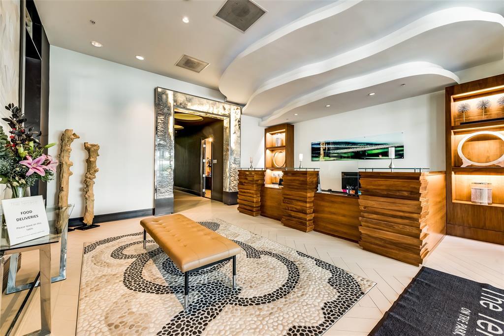 2323 Houston  Street, Dallas, Texas 75219 - Acquisto Real Estate best frisco realtor Amy Gasperini 1031 exchange expert