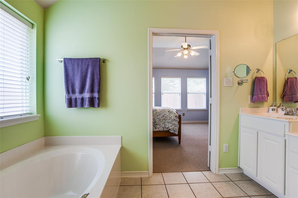 4708 Rancho Del Norte  Trail, McKinney, Texas 75070 - acquisto real estate best investor home specialist mike shepherd relocation expert
