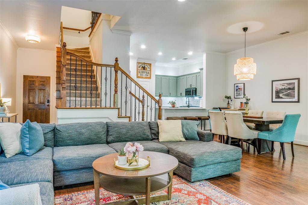 8821 Tudor  Place, Dallas, Texas 75228 - acquisto real estate best prosper realtor susan cancemi windfarms realtor