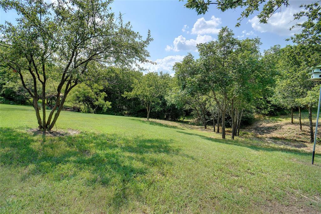 207 Goodson  Way, Denton, Texas 76207 - acquisto real estate nicest realtor in america shana acquisto