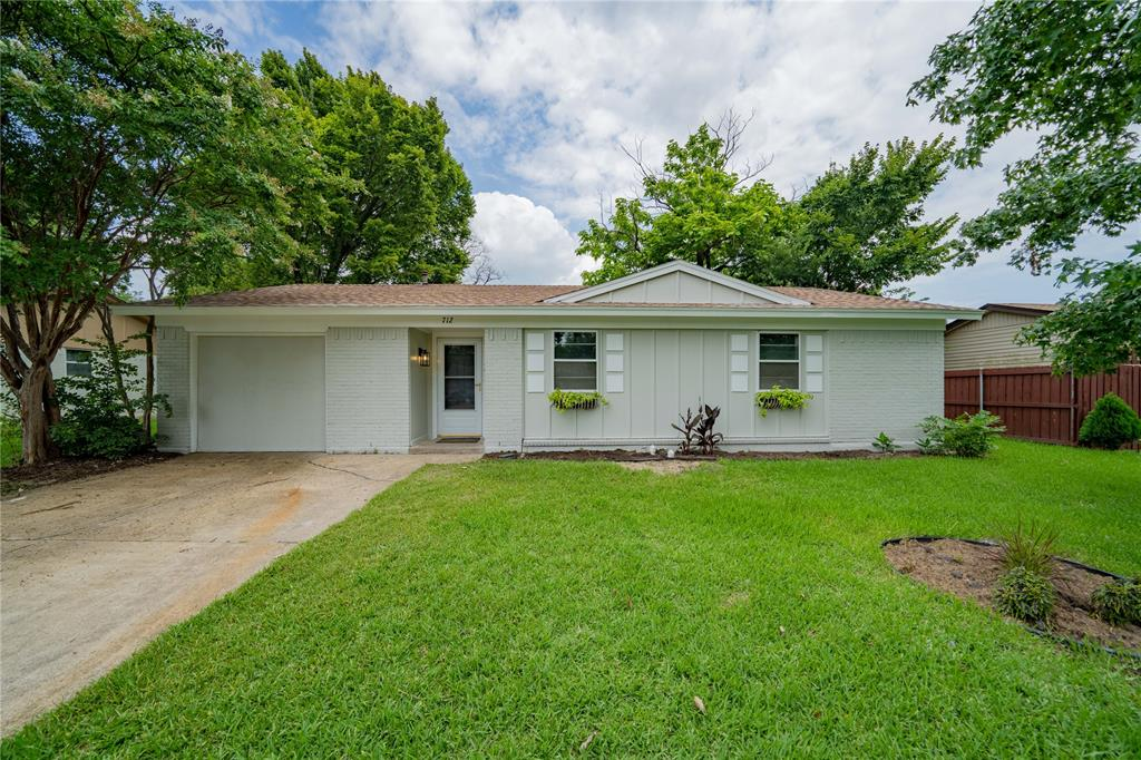 712 Kevin  Circle, Mesquite, Texas 75149 - Acquisto Real Estate best frisco realtor Amy Gasperini 1031 exchange expert
